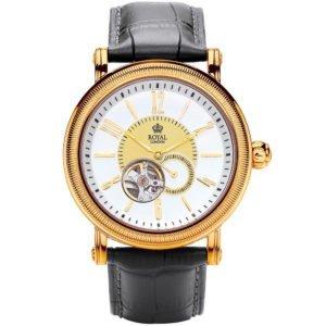 Часы Royal London 41172-02