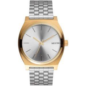 Часы Nixon A045-2062-00