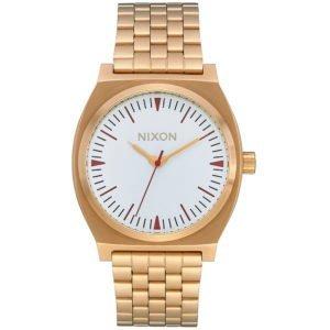 Часы Nixon A045-3004-00