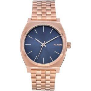 Часы Nixon A045-3005-00