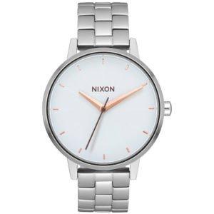 Часы Nixon A099-3029-00