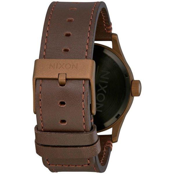 Мужские наручные часы NIXON Sentry A105-2950-00 - Фото № 11