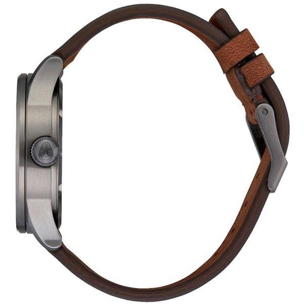 Мужские наручные часы NIXON Sentry A105-2984-00 - Фото № 10