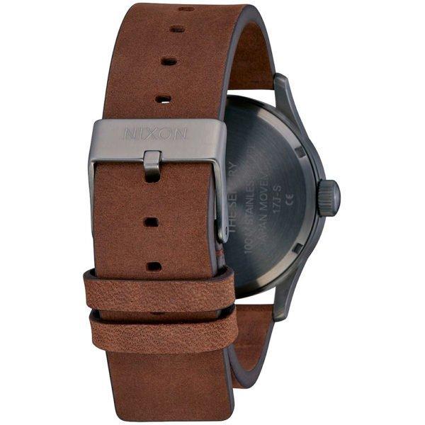 Мужские наручные часы NIXON Sentry A105-2984-00 - Фото № 11