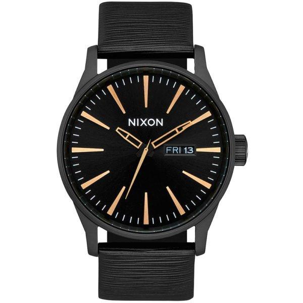 Мужские наручные часы NIXON Sentry A105-2987-00 - Фото № 7