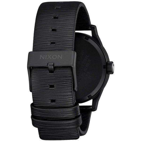 Мужские наручные часы NIXON Sentry A105-2987-00 - Фото № 12