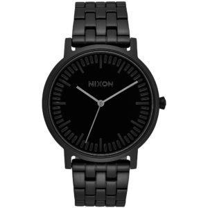 Часы Nixon A1057-001-00