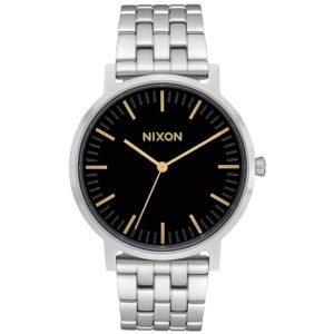 Часы Nixon A1057-010-00