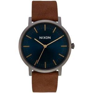 Часы Nixon A1058-2984-00