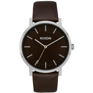 Часы Nixon A1058-2986-00