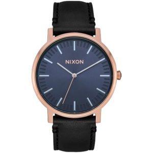 Часы Nixon A1058-3005-00