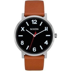 Часы Nixon A1058-3055-00