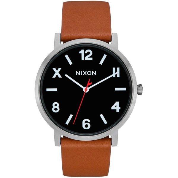 Мужские наручные часы NIXON Porter A1058-3055-00 - Фото № 7