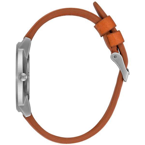 Мужские наручные часы NIXON Porter A1058-3055-00 - Фото № 11