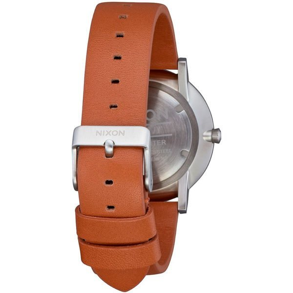 Мужские наручные часы NIXON Porter A1058-3055-00 - Фото № 12