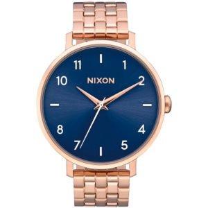 Часы Nixon A1090-2953-00