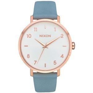 Часы Nixon A1091-2704-00