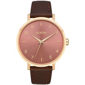 Часы Nixon A1091-3006-00