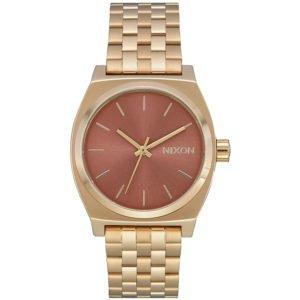 Часы Nixon A1130-3006-00