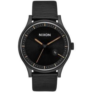 Часы Nixon A1161-2987-00