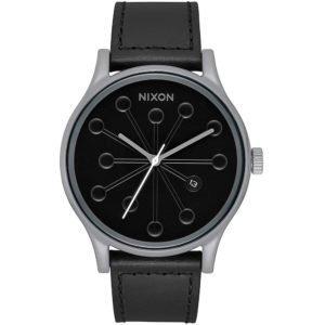 Часы Nixon A1161-3069-00