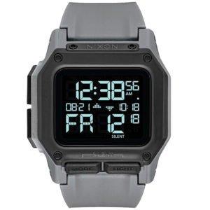 Часы Nixon A1180-632-00