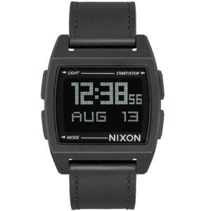Часы Nixon A1181-001-00