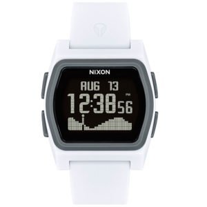 Часы Nixon A1236-2015-00
