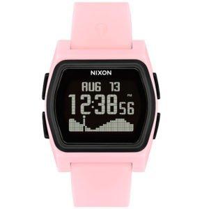 Часы Nixon A1236-2531-00
