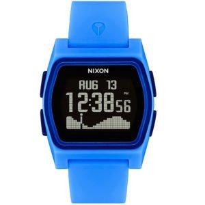 Часы Nixon A1236-2974-00