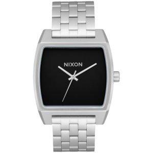 Часы Nixon A1245-000-00