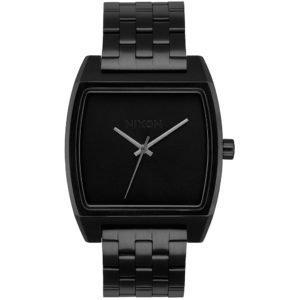 Часы Nixon A1245-001-00