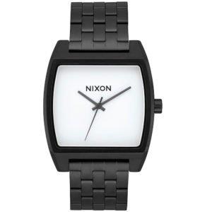 Часы Nixon A1245-005-00