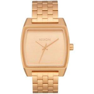 Часы Nixon A1245-502-00