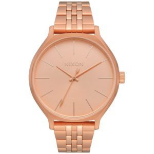 Часы Nixon A1249-897-00