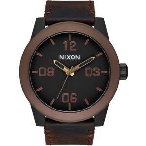 Часы Nixon A243-2786-00