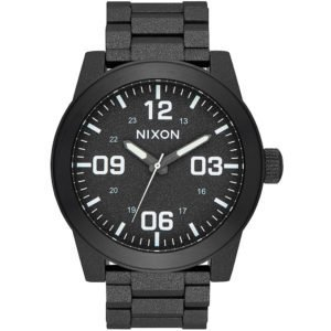 Часы Nixon A346-2858-00