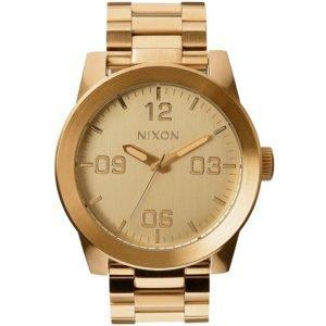 Часы Nixon A346-502-00