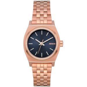 Часы Nixon A399-3005-00
