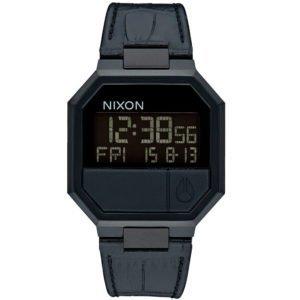Часы Nixon A944-840-00
