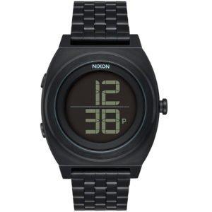 Часы Nixon A948-001-00