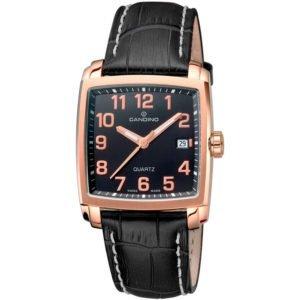 Часы Candino C4373-5