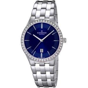 Часы Candino C4544-2