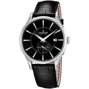 Часы Candino C4558-4
