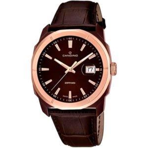 Часы Candino C4590-1