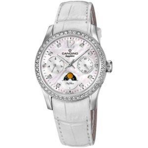Часы Candino C4684-1