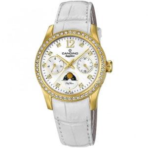 Часы Candino C4685/1