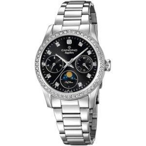Часы Candino C4686-2