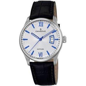 Часы Candino C4691-1