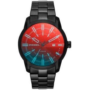 Часы Diesel DZ1870